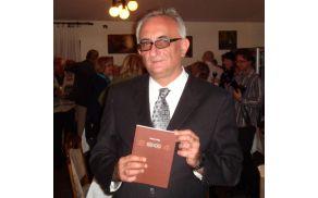 Marko Vitas