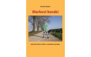 markovikoraki3.jpg