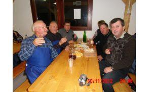 martinovanje201232.jpg