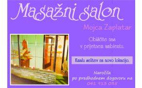 masa_ni_salon_.jpg