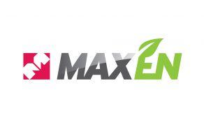 maxen_logo_zaregistracijo_tujina.jpg