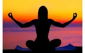 meditacija.jpg