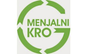 menjalni_krog_logo_zelen.jpg