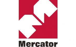 mercator-logo-vector-image.jpg