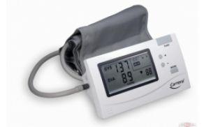 merilnik-krvnega-tlaka.jpg