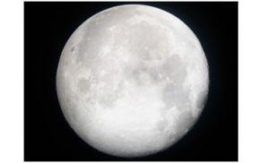 meseniki1.jpg