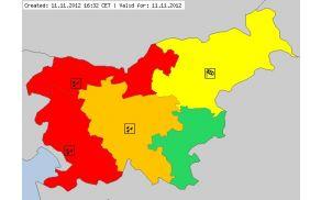meteoalarmaslovenija11.11.12.jpg