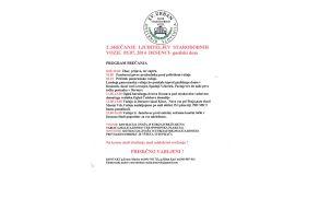 mfd-031884-page-001.jpg