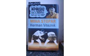 mihastoparnaslovnica2014.jpg