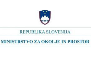 ministrstvo_za_okolje.jpg
