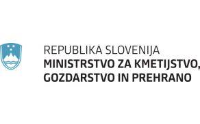 ministrstvozakmetijstvo.jpg