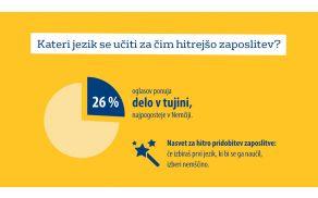 mint-infografika_03.jpg