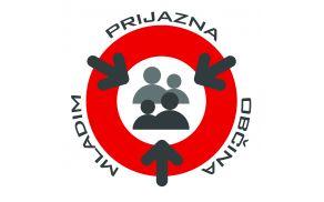 mladim-prijazna-obina_logo.jpg