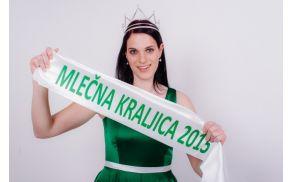 mlekarna_celea-mlecna_kraljica_2015.jpg