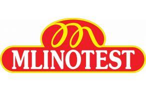 mlinotest_logo.jpg