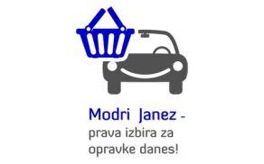 modri-janez---logo-rgb.jpg