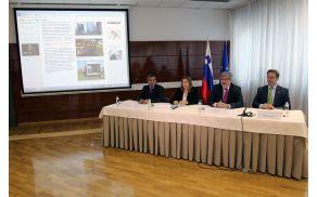 Foto: spletna stran Ministrstva za obrambo RS