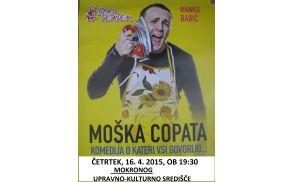 moskacopata-2-plakat.jpg