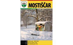 mostiar_naslovnica.jpg