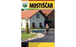 mostiar_september-naslovnica.jpg