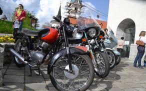 motorckarji_09.jpg