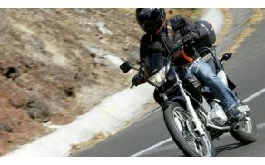 motorcycle-1163779_1280-847x477.jpg