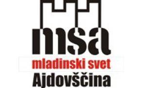 msa_fixed_rde.jpg