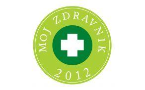 mz2012.jpg