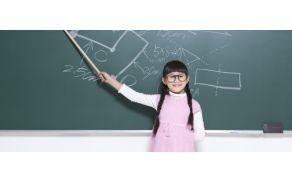 n-kids-playing-teacher-large570.jpg