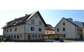 Naš dom Vransko