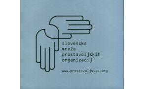 nalepka_simbol_kakovosti_prostovoljstva.jpg