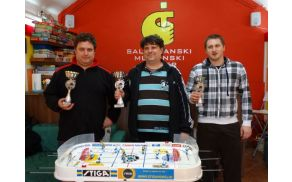 nam_hokej_turnir_2015_2.jpg