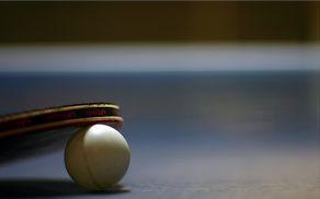 namizni_tenis.jpg