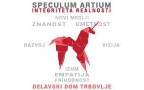 Speculum Artium 2015