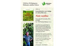 nase_rastline_vabilo_tzos_in_td.jpg