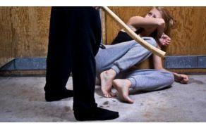 nasilje1.jpg