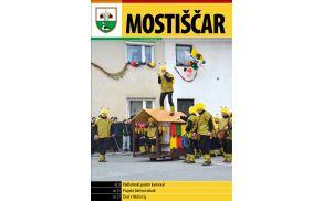 naslovnica-marec-2014-velika.jpg