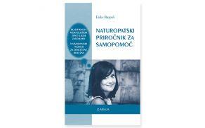 naslovnica-naturopatski-hires-1-1.jpg
