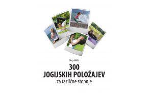 naslovnica1-300jp.jpg