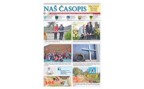 naslovnica_409_nas_casopis.jpg