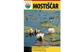 naslovnica_maj-manja.jpg