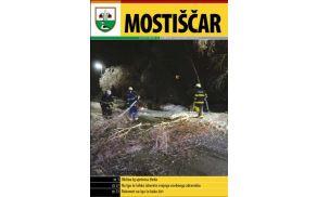 naslovnica_splet-februar-2014.jpg