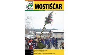naslovnica_spletmarec-2015-velika.jpg