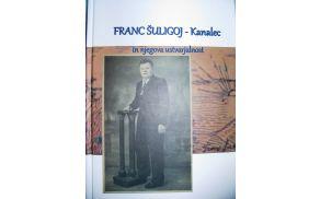 Naslovnica knjige, Foto: Mojca P. Kofol