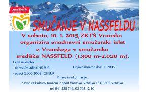 nassfeld-plakat-2015.jpg