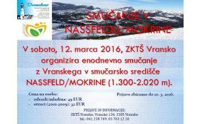 nassfeld13.2.2016.jpg