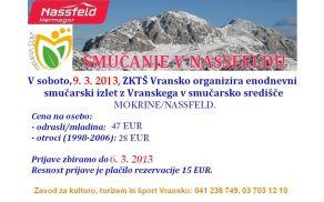 nassfeld9.3.jpg