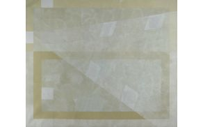 natasa.gasparac_zajcek.skace.2002.akril.platno.160.x.190.cm.jpg