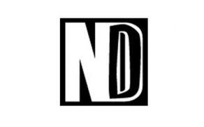 Logotip Narodni dom Mežica
