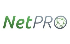 netpro_logo.jpg